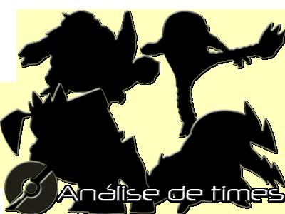 analise_times-cc3b3pia