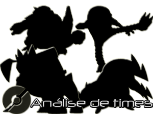 analise_times-cc3b3pia