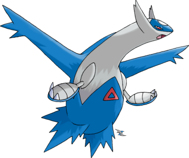 Latios_Normal_Coloration_by_Xous54