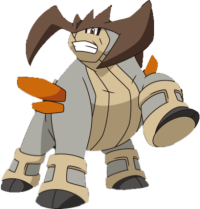 Terrakion_(anime_NB)