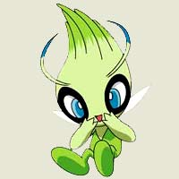 Celebi_Picture_by_Celebi_Fans