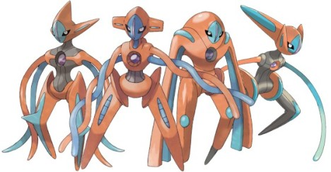 deoxys_dp_pokesafari