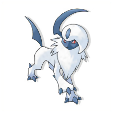 absol