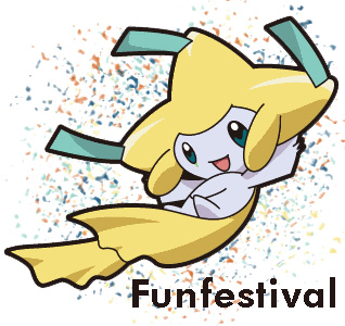 funfestival
