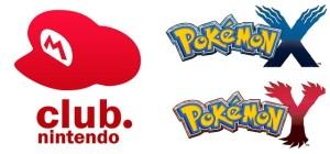 Club-Nintendo-Pokémon-X-Y