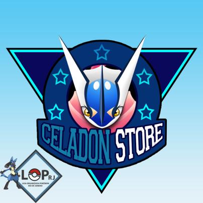 celadon-store_lop