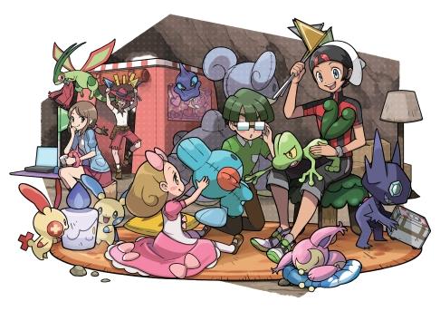 secret-base-artwork-pokemon-omega-ruby-alpha-sapphire