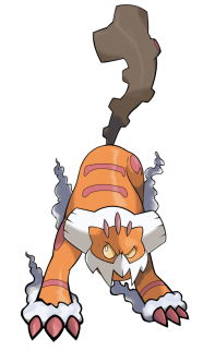 landorus__therian_forme__by_icaro382-d4zr10a