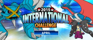 2015internationalchallengeapril