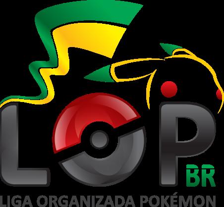 Marca - LOP-BR - Organizada Positivo