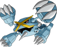 mega_metagross_by_theangryaron-d7qiv2b