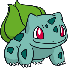 001Bulbasaur_Dream